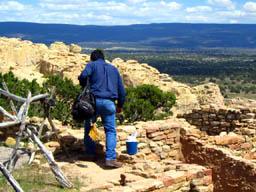 Anasazi_Ruins