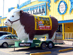 Big_Texan