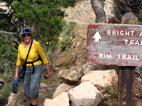 Bright_Angel_Trailhead