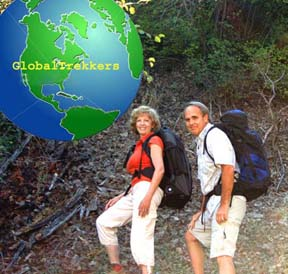 GlobalTrekkers_Irene_Rick