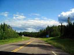Highway_6