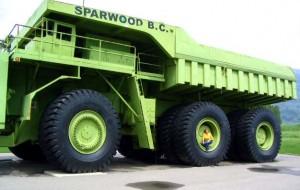 Big_Honkin_Truck