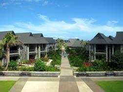 Intercontinental_Resort