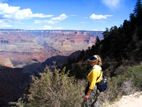 Irene_in_Grand_Canyon