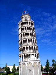 Leaning_Tower_Replica