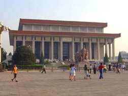 Mao's_Mausoleum