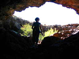 Mouth_of_Junction_Cave