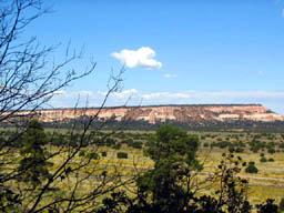 New_Mexico_Mesa