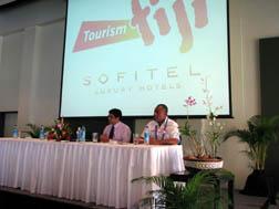 Tourism_meeting