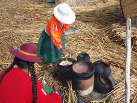 Uros 2 - frying bread.jpg