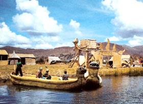 Uros 4 - boat.jpg