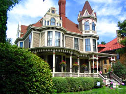 Victorian_Mansion