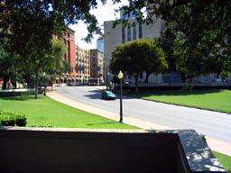 View_from_Grassy_Knoll