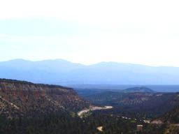 View_from_Los_Alamos