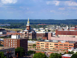 View_of_Dubuque