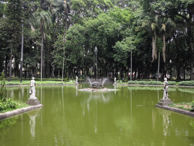 Luz Park