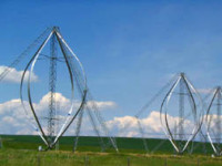 Vertical_Axis_Wind_Turbines