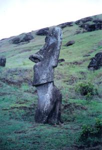 moai 3